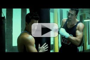TRAILER: First Look at Michael Bay's PAIN AND GAIN