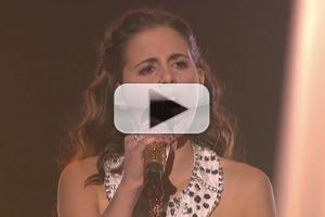 VIDEO: Carly Rose Watch: Sonenclar Duets with LeAnn Rimes & More on X FACTOR Finale