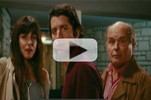 Video Trailer: French Farce LET MY PEOPLE GO!