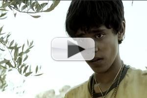 VIDEO: First Look - Trailer for ZAYTOUN