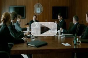 Video Trailer: New Trailer 3 Released for ZERO DARK THIRTY!