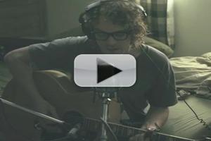 Video Trailer: I AM NOT A HIPSTER