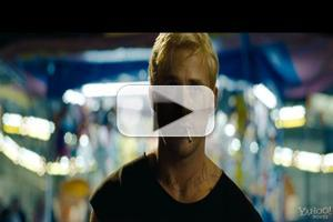 VIDEO: Trailer - THE PLACE BEYOND THE PINES, In Theaters 3/29