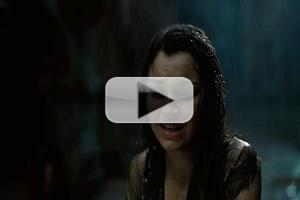 VIDEO: New LES MISERABLES Film Trailer Featuring 'On My Own'!
