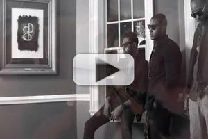 VIDEO: DEEP Releases New Song 'The Light'