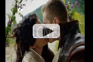 VIDEO PREVIEW: ONCE UPON A TIME's Midseason Return!