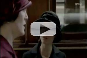 VIDEO: New International Trailer for DOWNTON ABBEY's Christmas Special