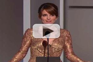 VIDEO: Sneak Peek - CBS's KENNEDY CENTER HONORS, Airing 12/26
