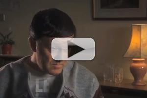 VIDEO: Sneak Peek - Ricky Gervais' New Series DEREK, Coming to Netflix in 2013