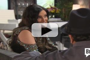 VIDEO: Sneak Peek - New Season of Bravo's MILLIONAIRE MATCHMAKER