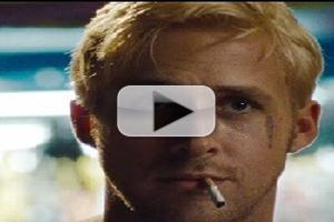 VIDEO: First Look - Ryan Gosling in Trailer for THE PLACE BEYOND THE PINES