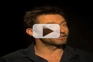 VIDEO: Hugh Jackman Chats LES MISERABLES on SiriusXM