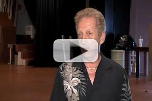 STAGE TUBE: Cape Coral, FL Theatre Cancels Run of Neil Simon's RUMORS Due to Language