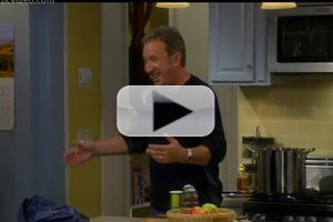 VIDEO: Sneak Peek - 'Bullying' Episode of ABC's LAST MAN STANDING