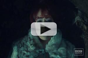 VIDEO: First Look - BBC America's New Series ORPHAN BLACK, Premiering 3/30