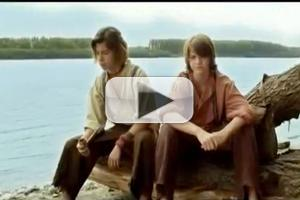 VIDEO: First Look - Trailer for TOM SAWYER & HUCKLEBERRY FINN