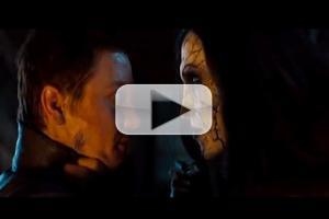 VIDEO: Trailers - HANSEL AND GRETEL: WITCH HUNTERS Movie Spots!