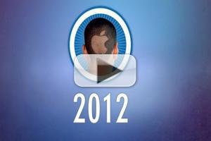 VIDEO: Watch Apple's 2012 Year in Review!
