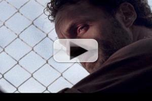 VIDEO: Sneak Peek - AMC's THE WALKING DEAD Season 3