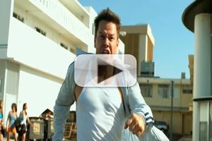 Video Trailer: Sneak Peek of PAIN & GAIN