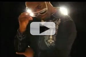 VIDEO: Uzman Releases 'Party Right' Music Video with Coast 2 Coast