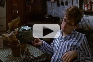 VIDEO: Two Deleted Scenes from LITTLE SHOP OF HORRORS Film!