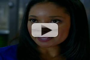 VIDEO: Sneak Peek - 'Significant Others' Episode of ABC's CASTLE