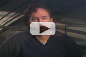 VIDEO: Sneak Peek - 'Shattered Dreams' Episode of CBS's 48 HOURS
