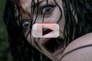 VIDEO: First Look - Trailer for Horror Film Remake EVIL DEAD