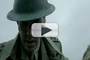 VIDEO: Teaser Trailer for HBO's PARADE'S END Miniseries
