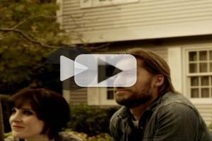 VIDEO: First Look - Four New Clips from Supernatural Thriller MAMA