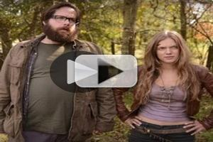 VIDEO: Sneak Peek - Trailer for All-New Episodes of NBC's REVOLUTION