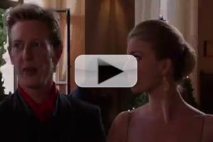 VIDEO: Sneak Peek - 'Sabatoge' Episode of ABC's REVENGE