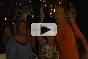 VIDEO: New Trailer - Hawaii Comedy GET A JOB