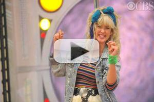 VIDEO: 'Robin Sparkles' Returns on HOW I MET YOUR MOTHER's Canadian Special, 2/4