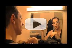 STAGE TUBE: Dancer Raffaele Morra Talks the Trocks at Birmingham Hippodrome