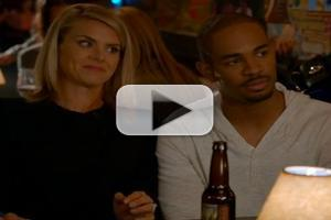VIDEO: Sneak Peek - Tonight's Episode of ABC's HAPPY ENDINGS