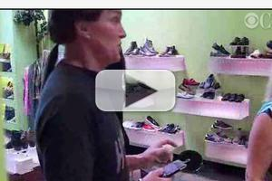 VIDEO: Sneak Peek - Bruce Jenner on CBS's I GET THAT A LOT