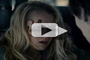 VIDEO: First Look - New Clips From Summit Entertainment's WARM BODIES