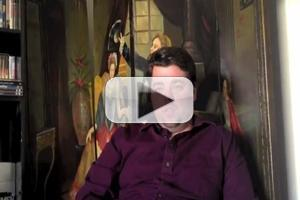 STAGE TUBE: Director Thomas Bigley Talks KING LEAR
