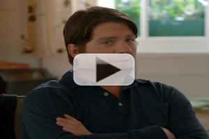 VIDEO: Sneak Peek - 'The Kickening' Episode of ABC's HAPPY ENDINGS