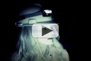 VIDEO: Sneak Peek - Syfy's GHOST HUNTERS, GHOST MINE, TOTAL BLACKOUT