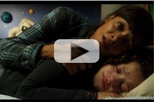 VIDEO: Trailer for DirecTV's ROGUE, Feat. Thandie Newton