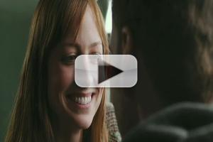 BWW TV: Trailer Released for FAIRHAVEN