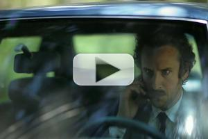BWW TV: Trailer Released for WRONG