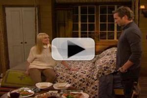 VIDEO: Sneak Peek - 'And The Bear Truth' Episode of CBS's 2 BROKE GIRLS