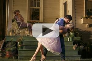BWW TV: Sneak Peek of Maggie Grace, Sebastian Stan & More in PICNIC- Performance Highlights!