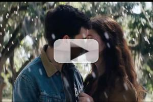 VIDEO: New TV Spot for BEAUTIFUL CREATURES