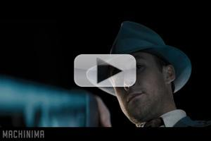 VIDEO: Extended Trailer for GANGSTER SQUAD
