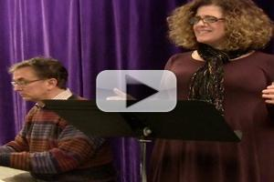 BWW TV Exclusive: Mary Testa & Rob Fisher Give Preview of 92Y's MORDEN MAJOR LYRICIST Concert